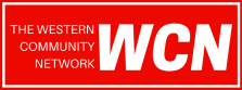THE WESTERN COMMUNITY NETWORK (9)
