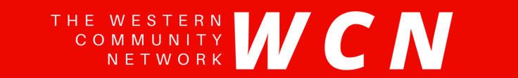 WCN (7)